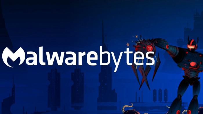 Malwarebytes_ image_2