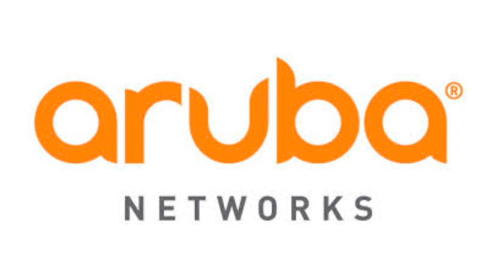 Partenaire Aruba