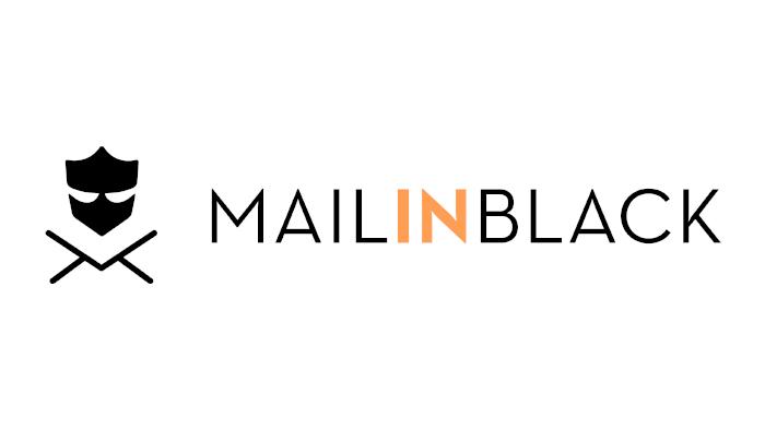 Partenaire Mailinblack