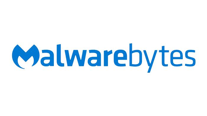 Partenaire Malwarebytes