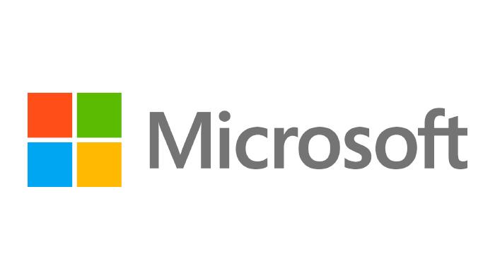 Partenaire Microsoft