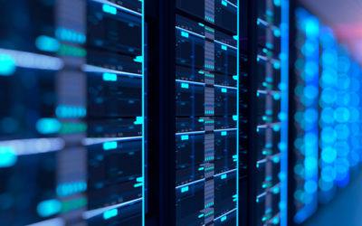 Logiciel antimalware contre les malwares à Aubagne
