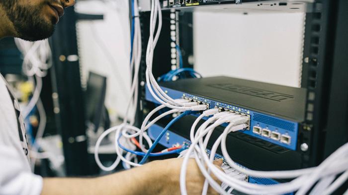 Solutions_réseaux