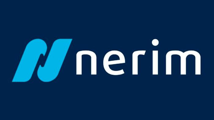 Partenaire Nerim