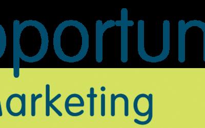 Agence marketing IT dans le 13: OpportunIT