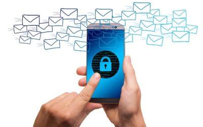 Où trouver un logiciel antispam contre les spams à Salon de Provence ?